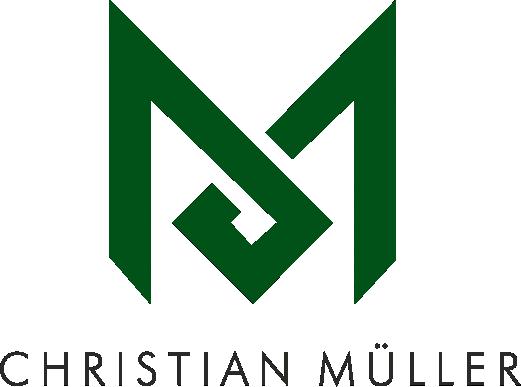 mueller_logo_immo